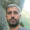 Михаил, 42, г.Бутурлиновка