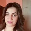 Ніна, 26, г.Черновцы