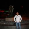 Andrej, 46, г.Екабпилс