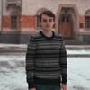 Vladimir, 21, г.Бжег