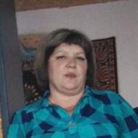 Люси, 50 лет, Рак, Белгород