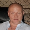 Сергей, 47, г.Ростов-на-Дону