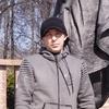 Владимир, 36, г.Лосино-Петровский