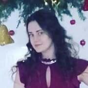Julia, 22, г.Ивано-Франковск