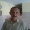 miroslav, 57, г.Ужгород