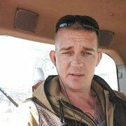 Валерий, 36, г.Новый Уренгой
