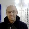 Александр, 42, г.Тбилисская