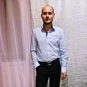 Владимир, 30, г.Дальнереченск