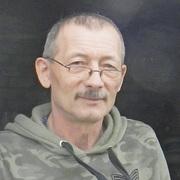 Виктор 60 Михайловка