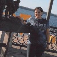 Оксана, 36 лет, Весы, Самара