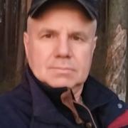 Борис 58 Климовск