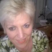 Teresa 49 Висбаден