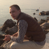 Romano, 30, г.Падуя