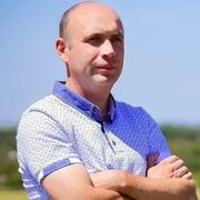 Сергей 53 года (Рак) Нижневартовск