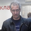 Игорь, 57, г.Новокузнецк