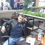 Сергей 55 Владивосток