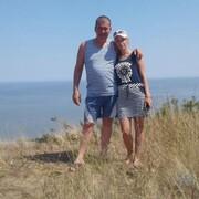 Василий, 42, г.Вичуга