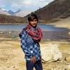 ABUBAKAR, 19, г.Исламабад