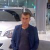 Karen, 36, г.Ереван