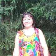 Ирина 30 лет (Стрелец) хочет познакомиться в Новосибирске