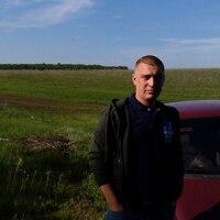 Олег, 34 года, Близнецы, Самара