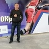 сергей, 58, г.Свирск
