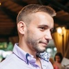 Danil, 30, Kharkiv