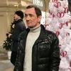 Евген Евгенов, 44, г.Реутов