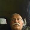 Виктор, 55, г.Тазовский