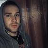 Sergey, 28, г.Кстово