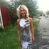 ксения, 47, г.Киев