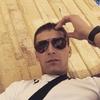 Антон, 29, г.Киев