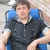 владислав, 35, Бердянськ
