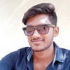 Best name ever, 24, г.Gurgaon