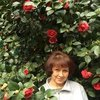 ирина, 62, г.Турин