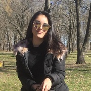 Марина 25 Ростов-на-Дону