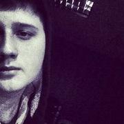 Арсений, 23, г.Железноводск(Ставропольский)