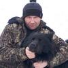Виталий, 41, г.Краснотурьинск
