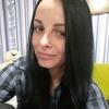 Настя, 28, г.Очаков