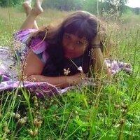 Людмила, 34 года, Овен, Иркутск