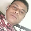 Razu, 33, г.Дакка