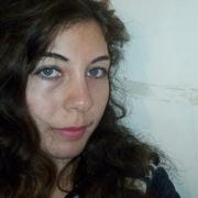 Hasmik, 20, г.Ереван