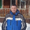 yuriy, 51, Georgiyevsk