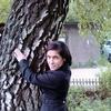 Надежда, 25, г.Кашира
