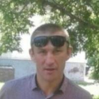 Евгений, 41 год, Рак, Уфа