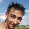 Роман, 31, г.Ровно