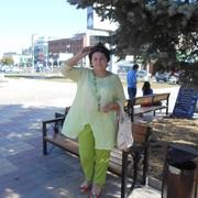 Эленика, 64, г.Невинномысск