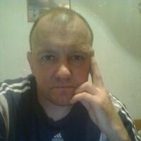 сергей, 48 лет, Дева, Москва