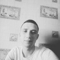 Кирилл, 26 лет, Близнецы, Руза