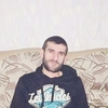 Ayk, 34, Mezhdurechensk